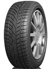 Evergreen EW66 (245/40 R18 97H) XL 72EC