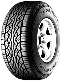 Falken Landair AT T110 (LT235/75 R15 104/101Q) OWL