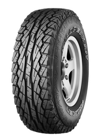 Falken Wildpeak AT01 (245/70 R16 107T)