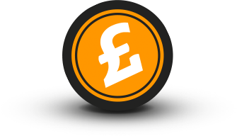 £ - 0% Finance at Halfords