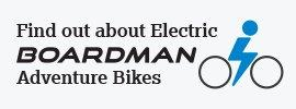 find out more about Boardman Electric Bikes
