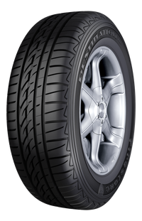Firestone Destination HP (235/55 R17 99H) RG