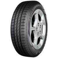 Firestone Multihawk 2 (175/65 R14 86T) XL 2Z