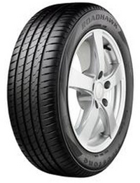 Firestone Roadhawk (215/40 R17 87Y) XL