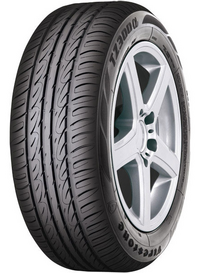 Firestone TZ300 (185/60 R15 88H) XL 2014