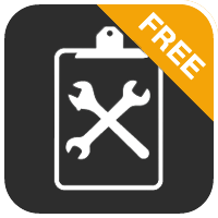 Free Repairs Check