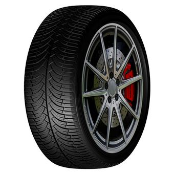 Sailwin Friematch AS Tyres at Halfords UK