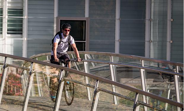 garmin Kiely 2017 Range - cycling accessories
