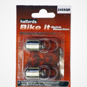 Motorcycle Bulbs
