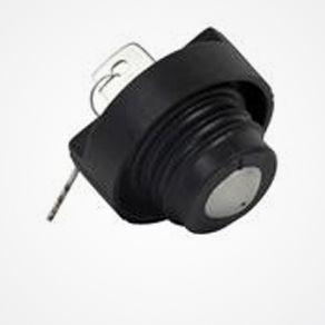 Fuel Tanks & Fuel Caps | Car Fuel Tanks | Car Dust Caps