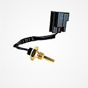 Pleasing Wiring Diagram Vespa Corsa Circuit Diagram Template Wiring 101 Nizathateforg