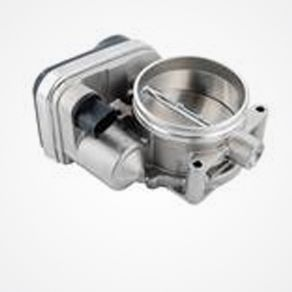 Throttle Bodies & Service Kits | Throttle Body | Halfords