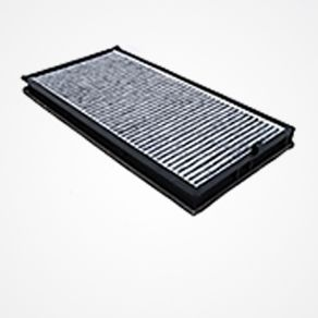 Car Pollen Filters Cabin Air Filters Cabin Filters For Cars