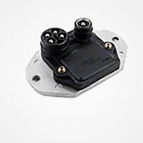 Ignition Modules | Car Ignition Modules | Car Accessories