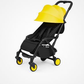 pushchairs, prams and accessories