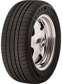 Goodyear Eagle LS2 (P225/55 R18 97H)