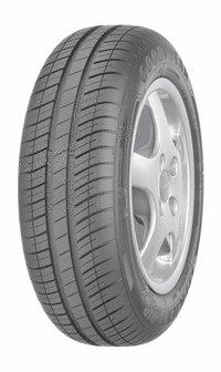 Goodyear EfficientGrip Compact (175/65 R14 82T) 2014