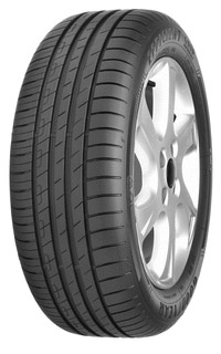 Goodyear EfficientGrip Performance (225/55 R17 101W) XL