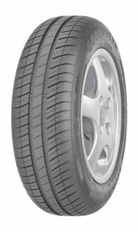 Goodyear EfficientGrip (245/45 R18 96Y) ROF *BMW