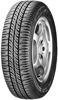 Goodyear GT3 (175/70 R14 95/93T C)