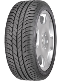 Goodyear OptiGrip (225/55 R16 99V) XL