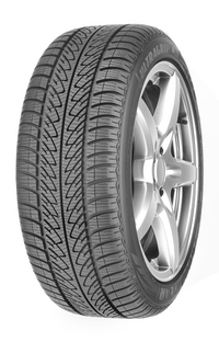Goodyear UltraGrip 8 Performance (255/60 R18 108H) AO