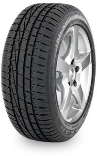 Goodyear UltraGrip 9 (165/70 R14 89/87R)