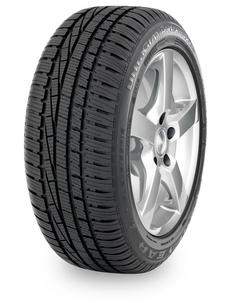 goodyear ultragrip 9 tyres halfords autocentres. Black Bedroom Furniture Sets. Home Design Ideas