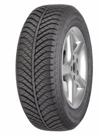 Goodyear Vector 4Seasons (225/50 R17 98V) XL AO