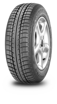 Goodyear Vector 5 Plus (195/65 R15 91T)