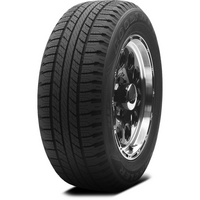 Goodyear Wrangler HP All Weather (255/55 R19 111V) FP ROF XL