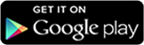 Halfords Google Play