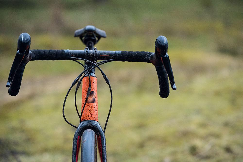 Gravel and adventure bikes buyer's guide | Cycle Republic