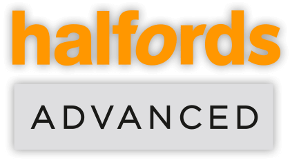 Halfords Advanced Tools