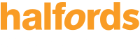 Halfords mobile expert