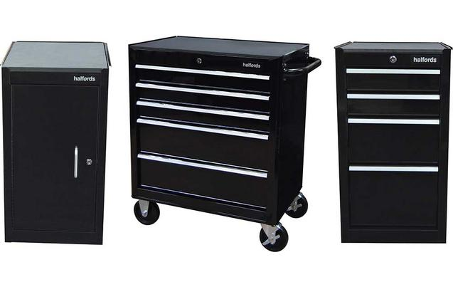 Surprising Tool Chests Cabinets Metal Tool Chests Tool Boxes Uwap Interior Chair Design Uwaporg