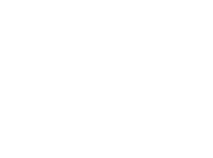 Halfords Advanced Icon