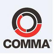 Comma Oil Products