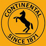 Continental Bike Tyres