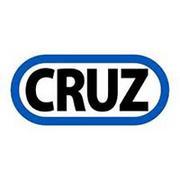 Cruz Roof Bars