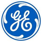 GE Car Parts