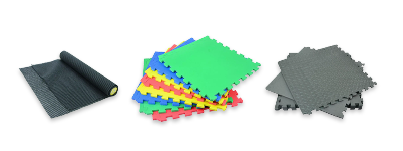 rolson floor mats
