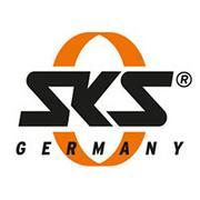 SKS Mudguards