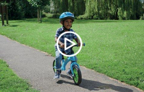 trunki video image