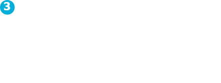 See how to fit a bike helmet correctly