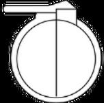 Disc Locks