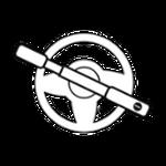 Steering Wheel Bar Locks