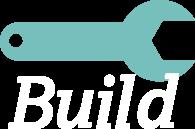 Free Build