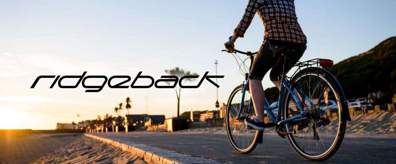 Ridgeback Header