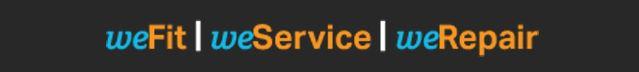 service dash cam